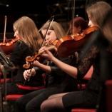2013-gszpomladanski-koncert_116
