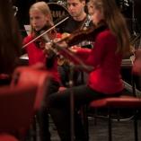 2013-gszpomladanski-koncert_117