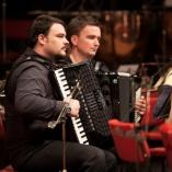 2013-gszpomladanski-koncert_123