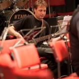 2013-gszpomladanski-koncert_128