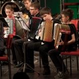 2013-gszpomladanski-koncert_133