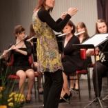 2013-gszpomladanski-koncert_136