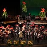 2013-gszpomladanski-koncert_139