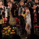 2013-gszpomladanski-koncert_143