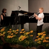 2013-gszpomladanski-koncert_18