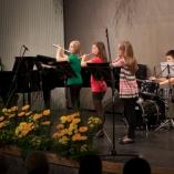 2013-gszpomladanski-koncert_21
