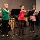 2013-gszpomladanski-koncert_24