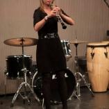 2013-gszpomladanski-koncert_29