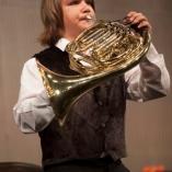2013-gszpomladanski-koncert_32