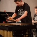 2013-gszpomladanski-koncert_39