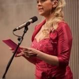 2013-gszpomladanski-koncert_44