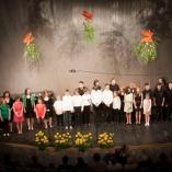2013-gszpomladanski-koncert_46