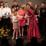 2013-gszpomladanski-koncert_69