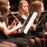 2013-gszpomladanski-koncert_76