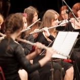 2013-gszpomladanski-koncert_81