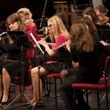 2013-gszpomladanski-koncert_84