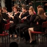2013-gszpomladanski-koncert_85