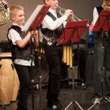 2013-gszpomladanski-koncert_9