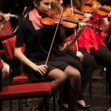 2013-gszpomladanski-koncert_101