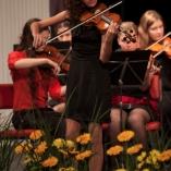 2013-gszpomladanski-koncert_113