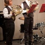 2013-gszpomladanski-koncert_12