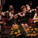 2013-gszpomladanski-koncert_131