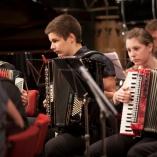 2013-gszpomladanski-koncert_134