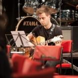 2013-gszpomladanski-koncert_135