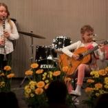 2013-gszpomladanski-koncert_15