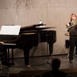 2013-gszpomladanski-koncert_31
