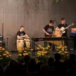 2013-gszpomladanski-koncert_33