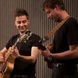 2013-gszpomladanski-koncert_37