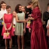 2013-gszpomladanski-koncert_65