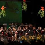 2013-gszpomladanski-koncert_83