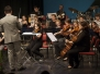 Pomladanski koncert 2014
