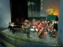 Pomladanski koncert Glasbene šole Zagorje
