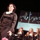 orkester flavt_10let-10