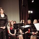 orkester flavt_10let-107
