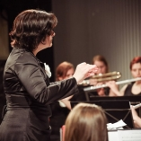 orkester flavt_10let-121