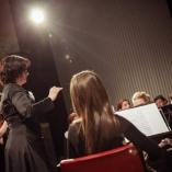 orkester flavt_10let-126