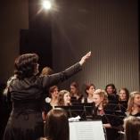 orkester flavt_10let-134