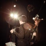 orkester flavt_10let-140