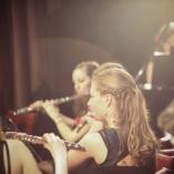 orkester flavt_10let-152