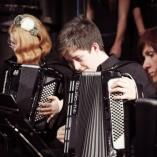 orkester flavt_10let-157