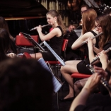 orkester flavt_10let-158