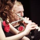 orkester flavt_10let-22