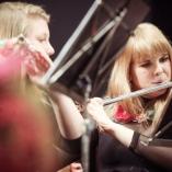 orkester flavt_10let-24