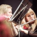 orkester flavt_10let-25