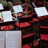 orkester flavt_10let-3