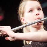 orkester flavt_10let-35